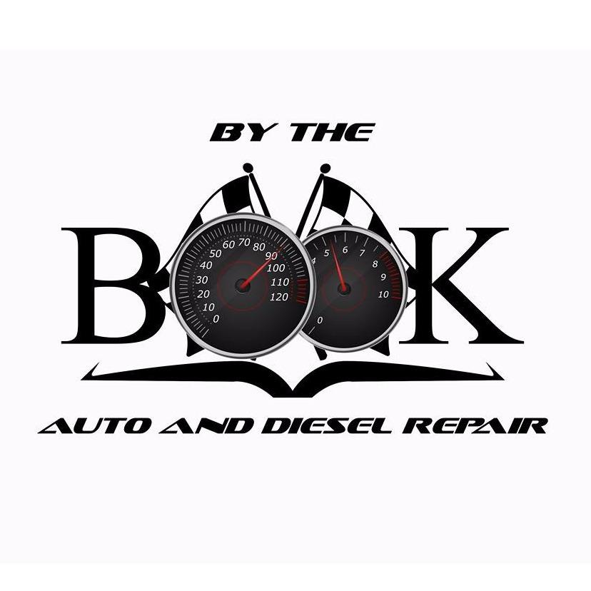 By The Book Diesel & Auto Repair