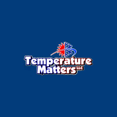 Temperature Matters LLC image 0