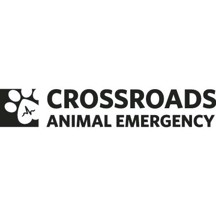 Crossroads Animal Emergency & Referral Center