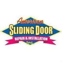 American Sliding Door