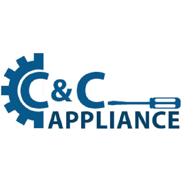 C & C Appliance Repair