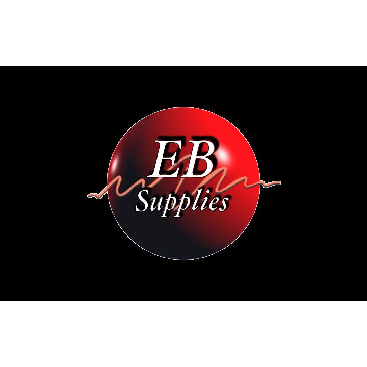 EB SUPPLIES, INC