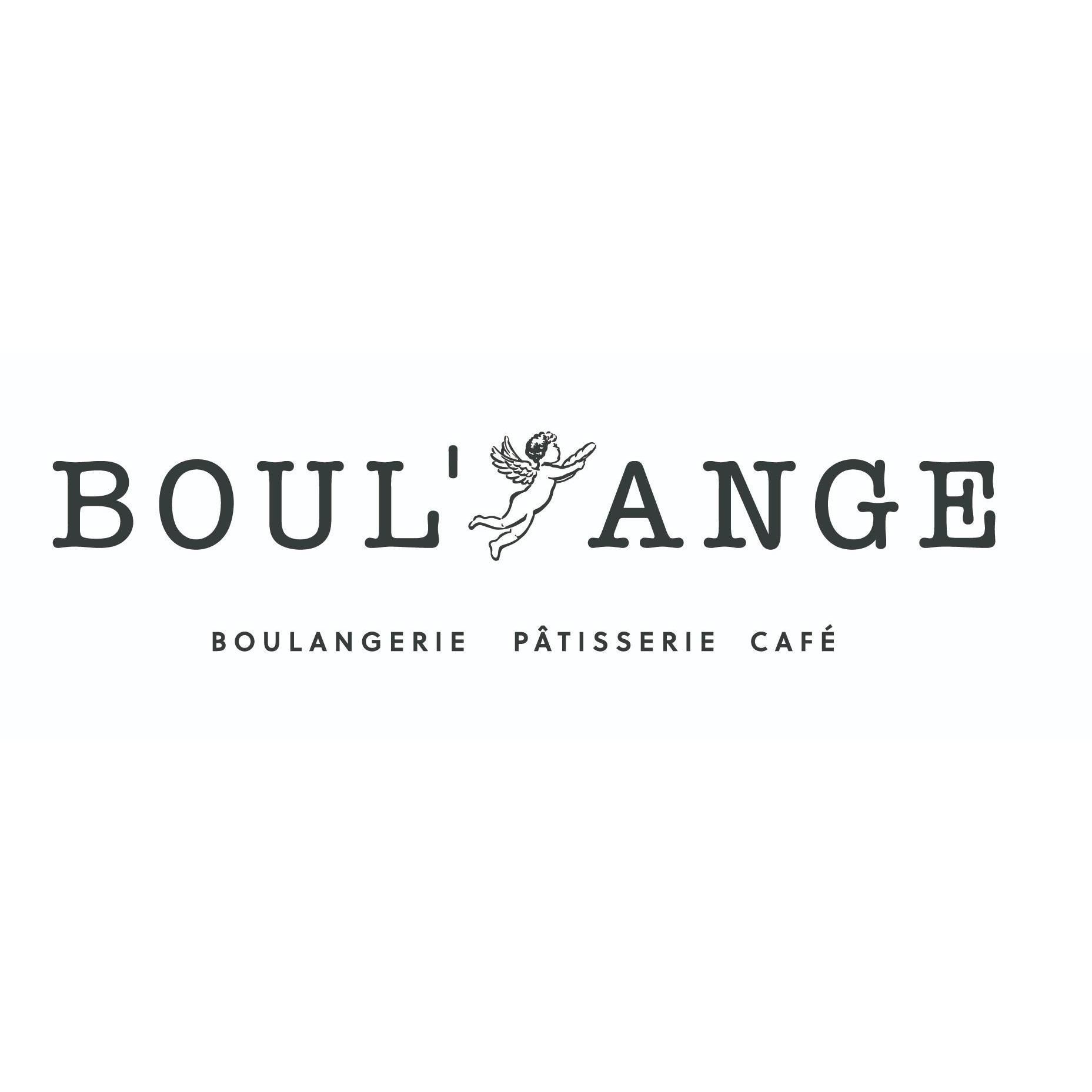 BOUL'ANGE JR名古屋髙島屋店