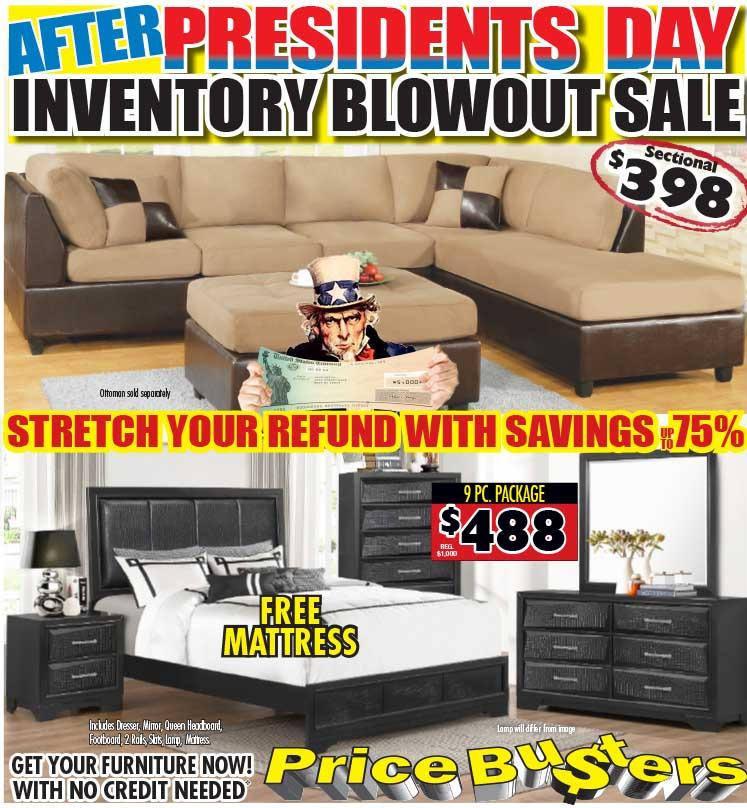 Price Busters Discount Furniture Rosedale Price Busters Discount Furniture In Rosedale Md