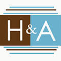 Family Law Attorney in MN Minneapolis 55402 Honsa & Associates, P.A. 333 South 7th Street Suite 2360 (612)767-7300