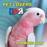 Pet Lovers USA image 0