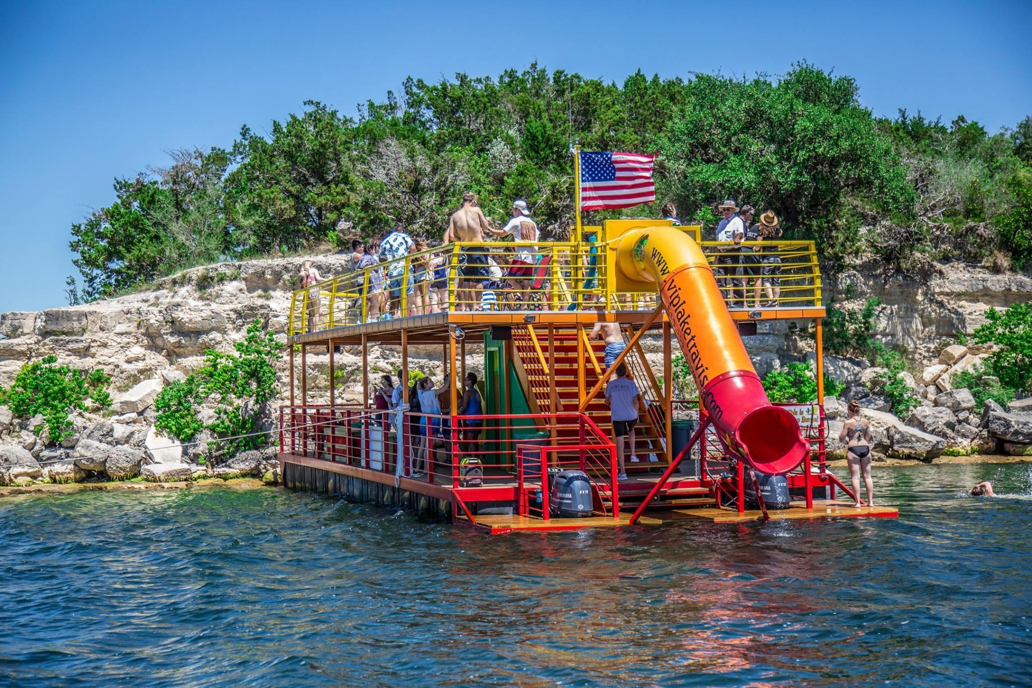Lakefront Estate Lake Travis Lakefront Vacation Rental additionally Texas Party Boats likewise Ski Boat And Driver together with Marshall Ford Marina further 365424957247890383. on lake travis party boat rentals