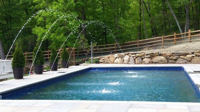 Newtown Pools LLC image 0