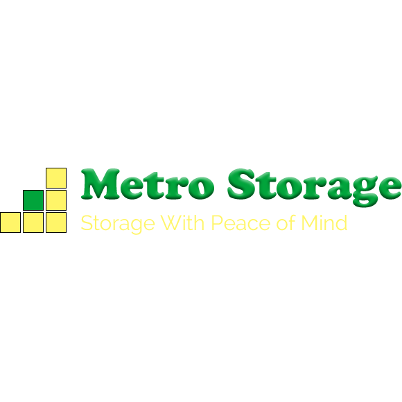 Beau Taylor, MI Metro Storage Usa | Find Metro Storage Usa In ...