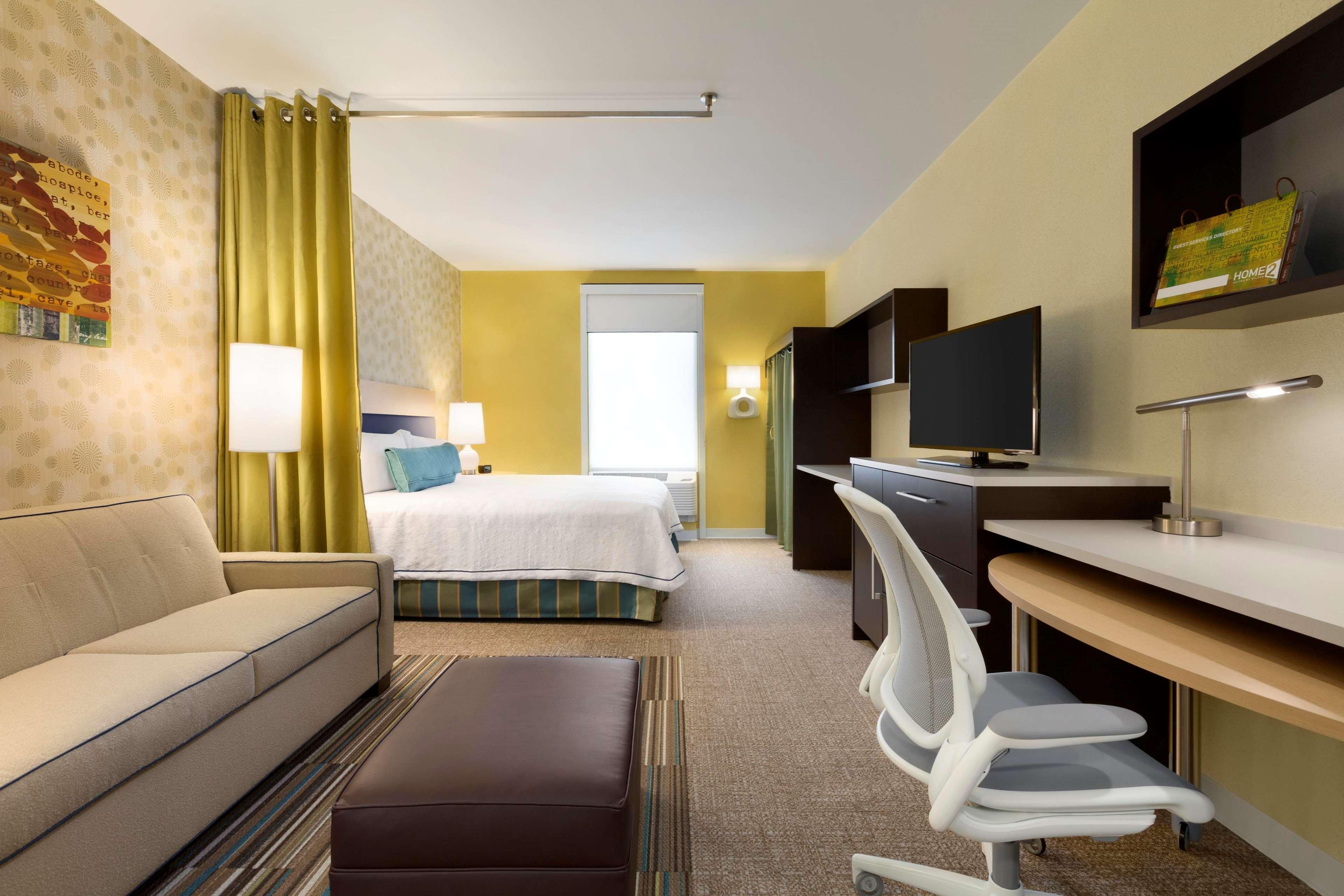 Home2 Suites by Hilton Houston Pasadena image 15