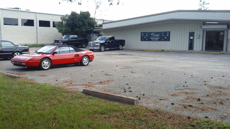 Concierge Auto Repair image 1