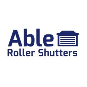 Able Roller Shutters