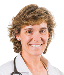 Dr. Maria C. Lukowsky, MD