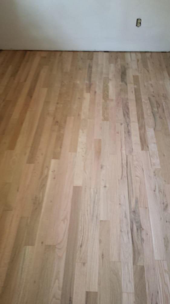 Sharp Wood Floors image 83