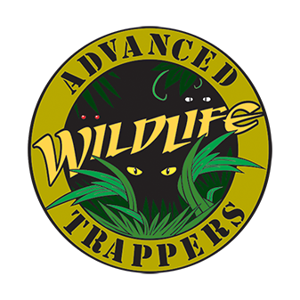 Advanced Wildlife Trappers