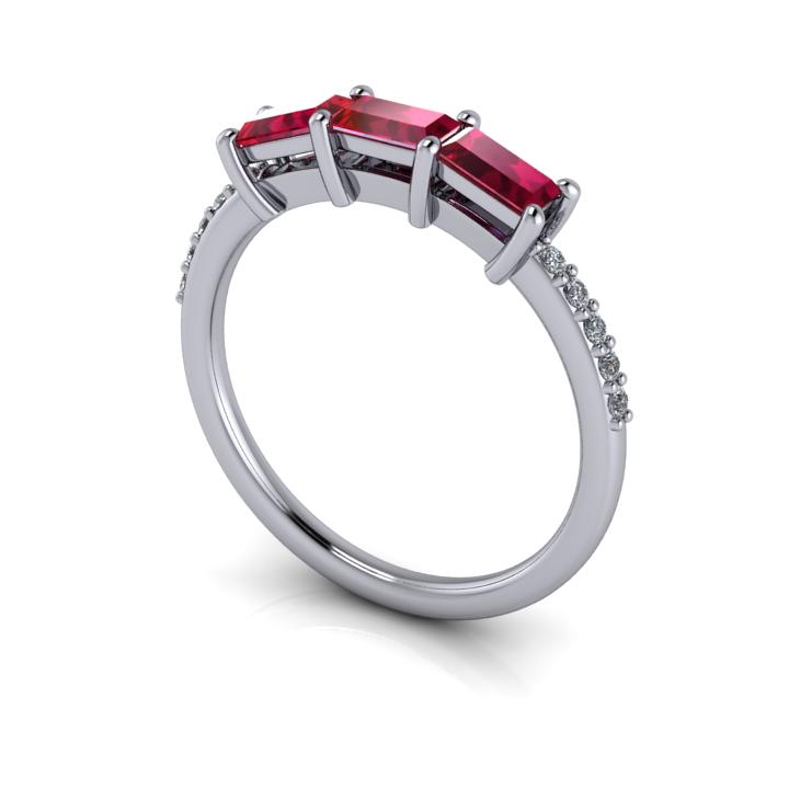 Edwards Custom Jewelry & Repair image 7