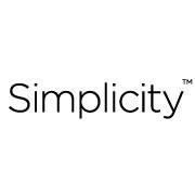 Simplicity Aquatics - Gardena, CA 90248 - (424)757-6150 | ShowMeLocal.com