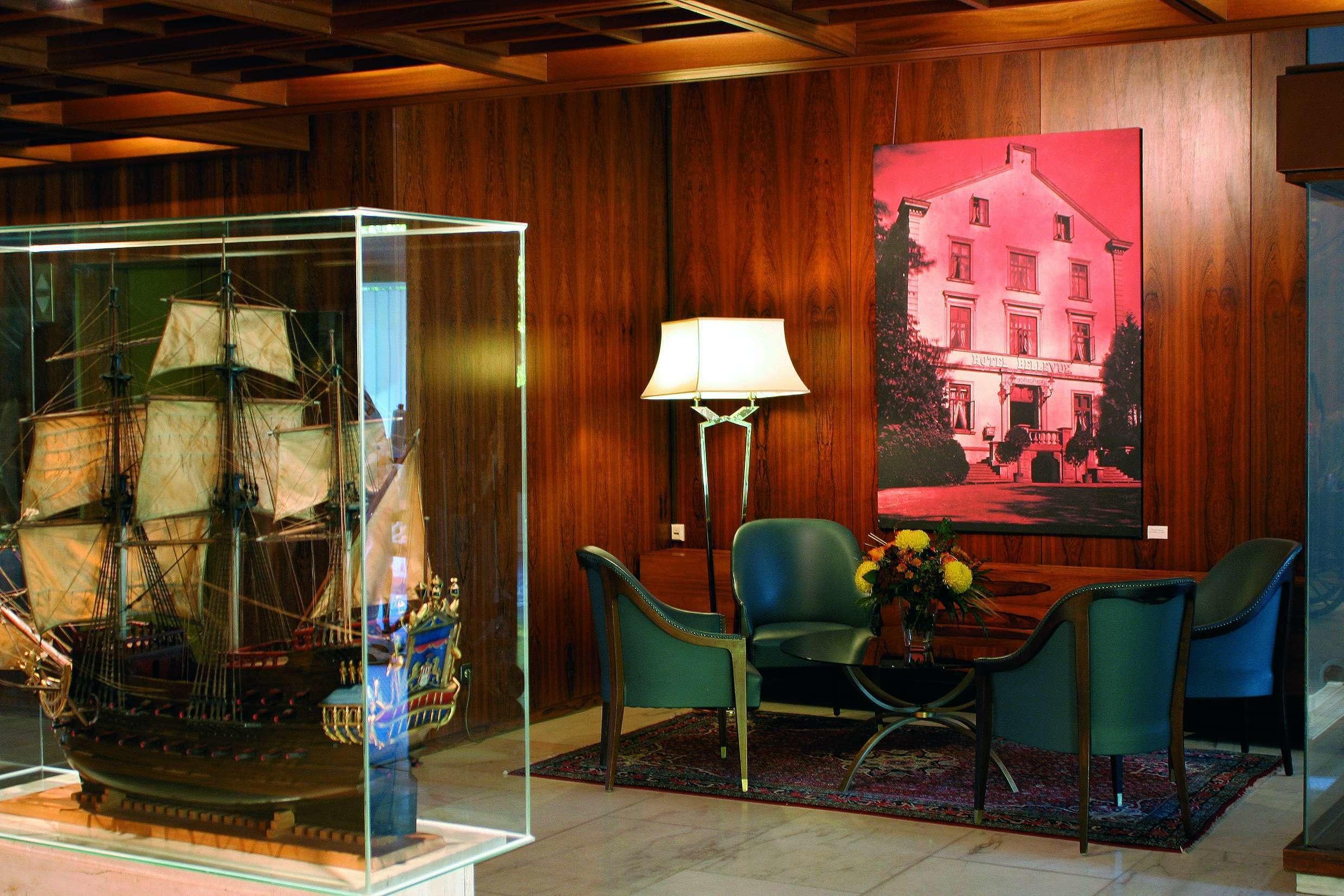 maritim hotel bellevue kiel kiel bismarckallee 2 ffnungszeiten angebote. Black Bedroom Furniture Sets. Home Design Ideas