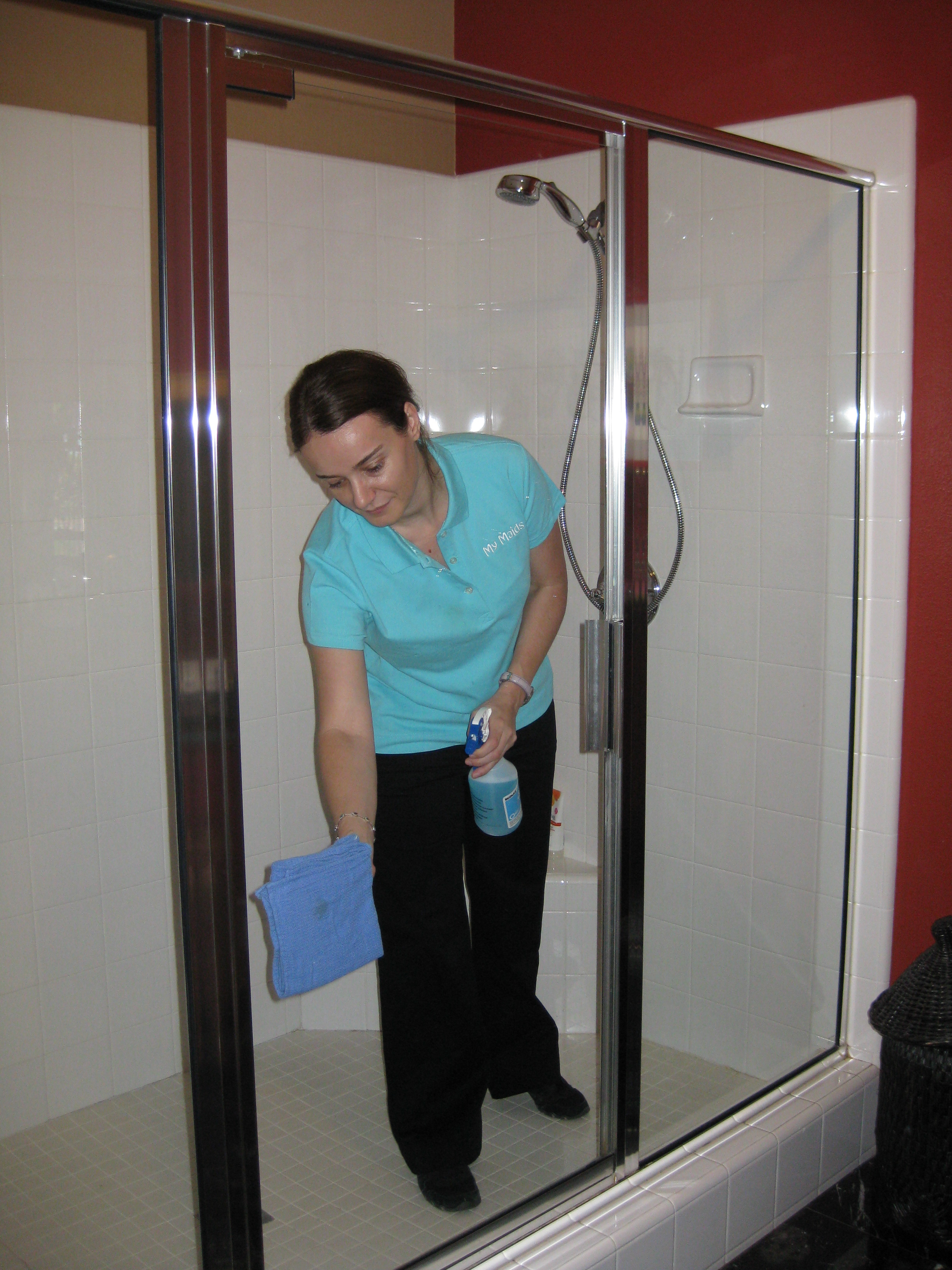 My Maids House Cleaning Service image 5