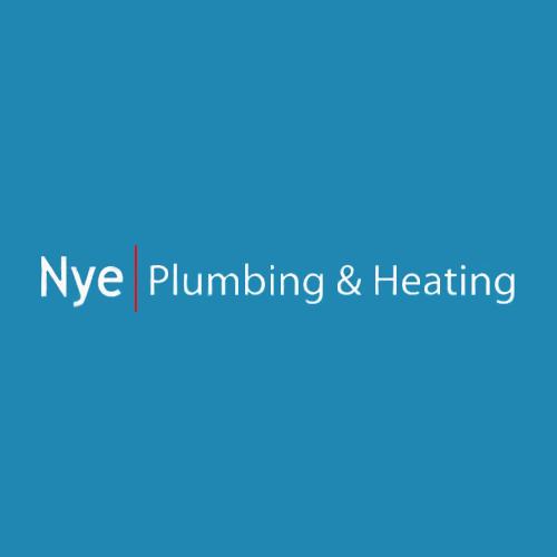 Nye Plumbing & Heating image 8