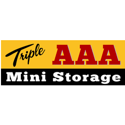 Triple AAA Storage