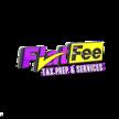 Flat Fee Tax Prep & Services