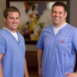 Sninski & Schmitt Family Dentistry image 0