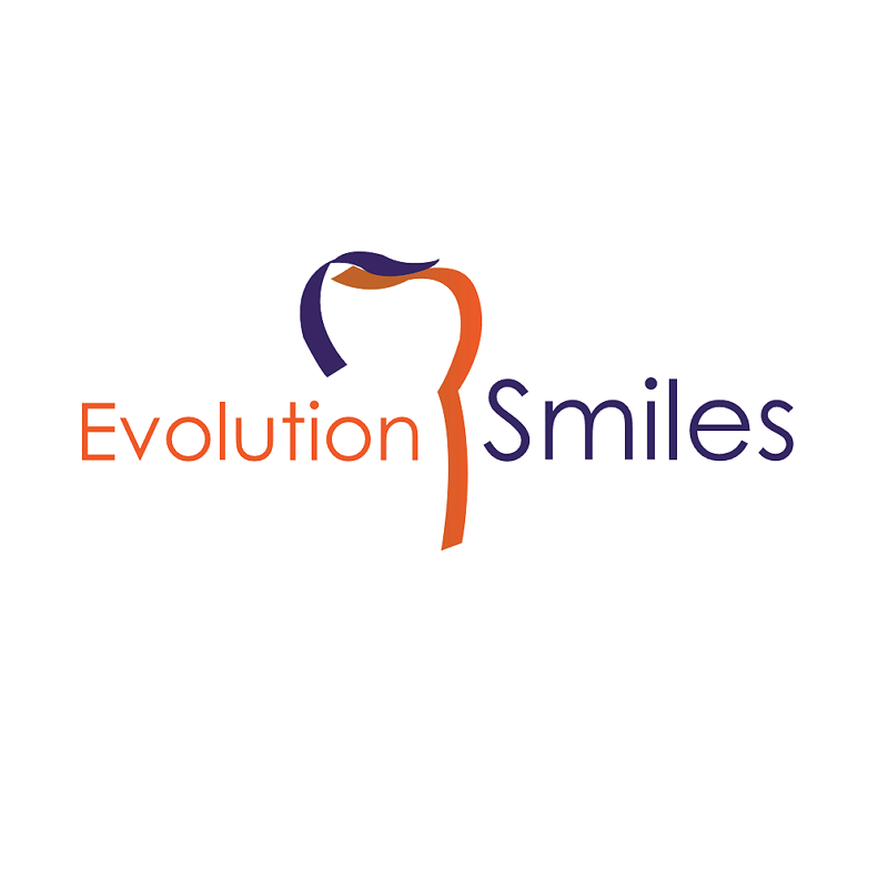Evolution Smiles - Dr. Diana Ayala