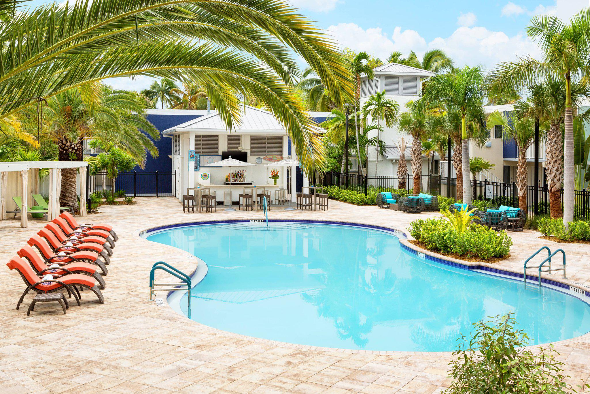 Fairfield Inn & Suites by Marriott Key West at The Keys Collection in Key West, FL, photo #47