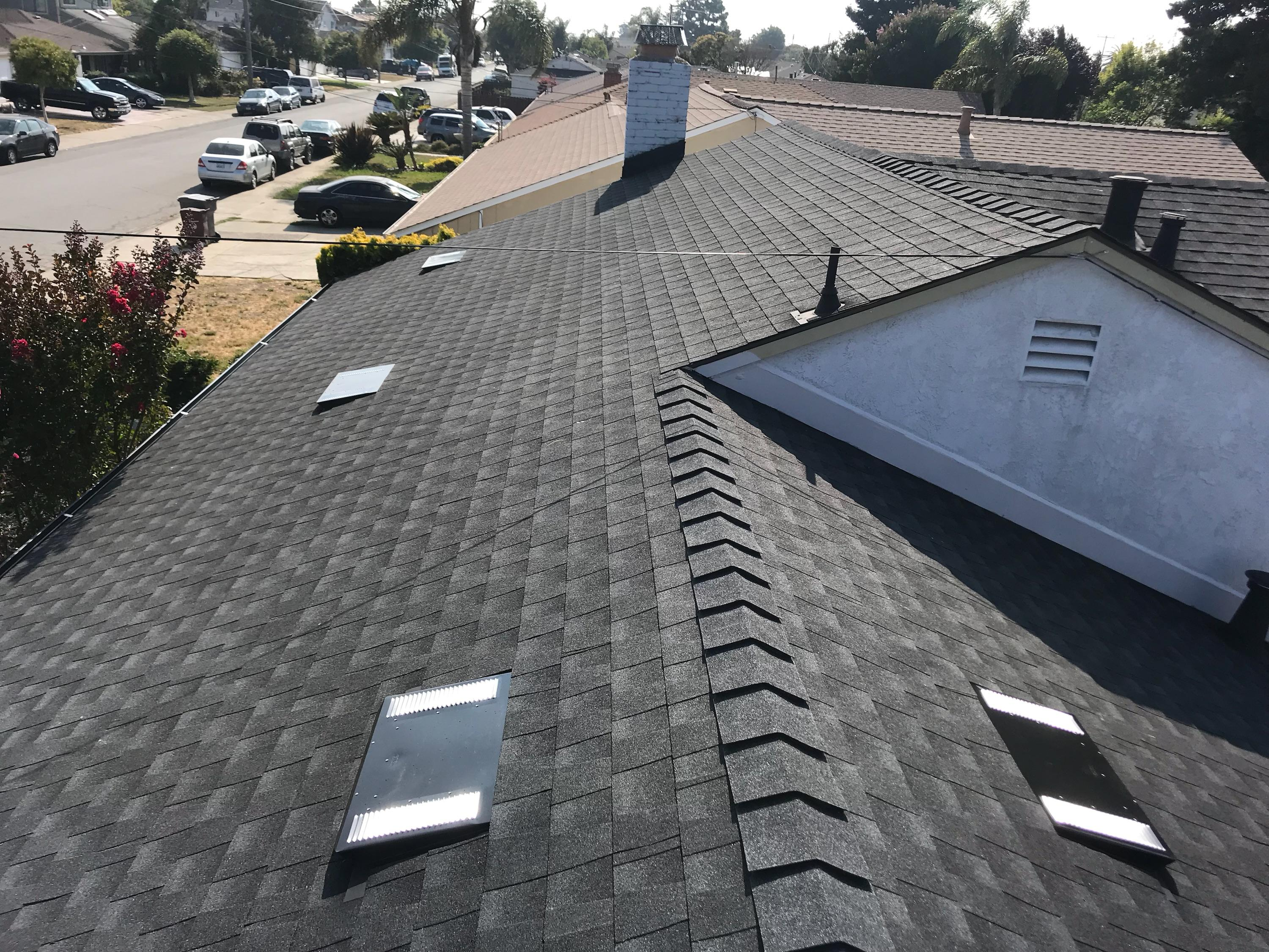 HRC Roofing and Solar Inc. image 2