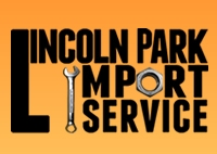Lincoln Park Import Service