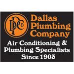 Dallas Plumbing Company