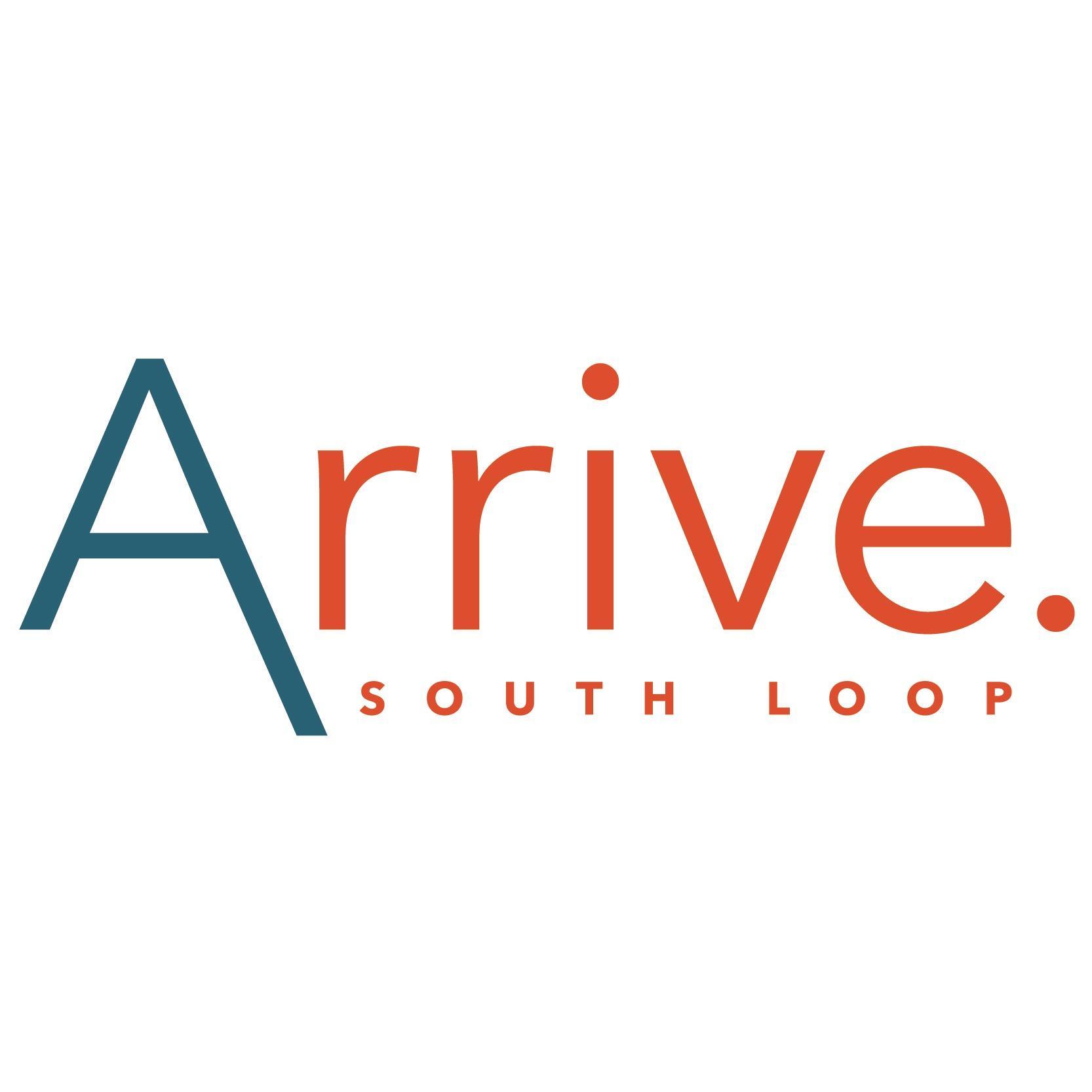 Arrive South Loop image 31