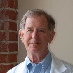 John P. Farricy, MD