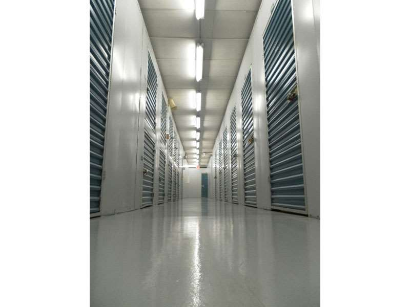 Extra Space Storage 13200 Wisteria Dr Germantown, MD Warehouses Merchandise  U0026 Self Storage   MapQuest
