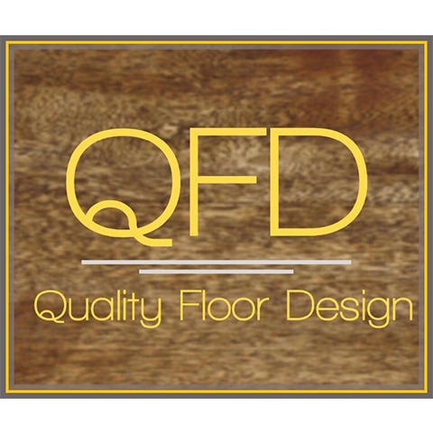 Quality Floor Design