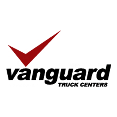 Vanguard Truck Centers Of Saint Louis