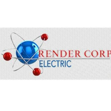 Render's Corporation Electrical