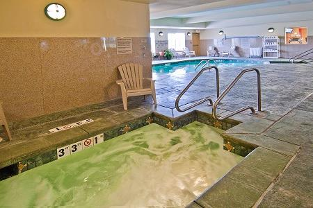 Country Inn & Suites by Radisson, Oklahoma City Airport, OK image 0
