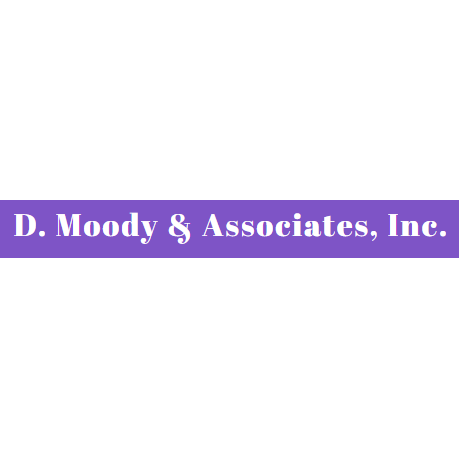 D. Moody & Associates, Inc.