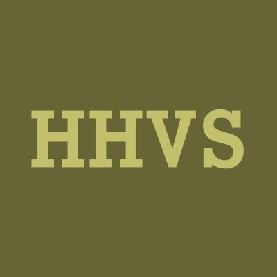 H & H Veterinary Service Pa image 0