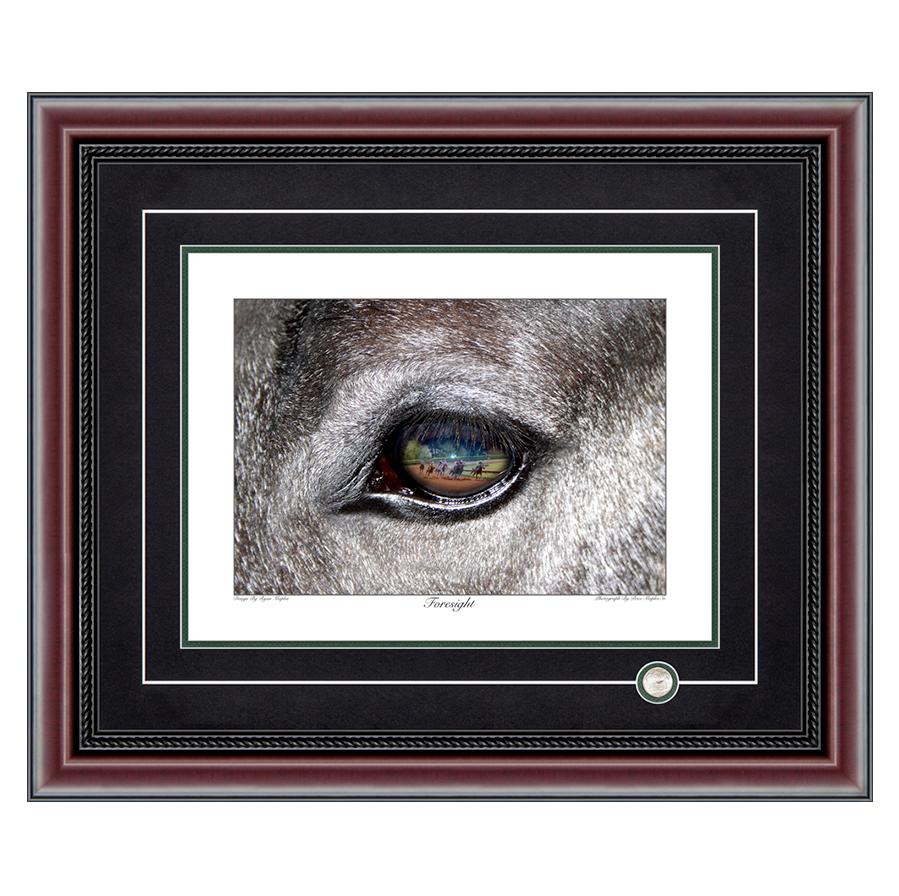 Price Maples Sr. Art & Framing image 0