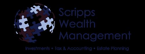 Scripps Wealth Management image 0