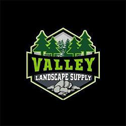 Valley Landscape Supply