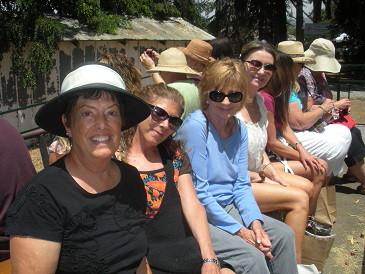 Tallgrass Hiking & Tours image 3