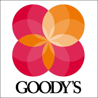 Goody's - Bellefontaine, OH - Department Stores