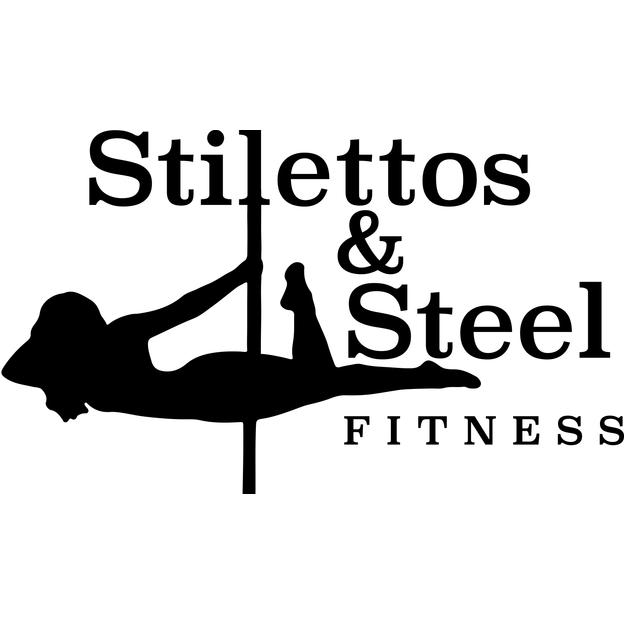 Stilettos and Steel Fitness