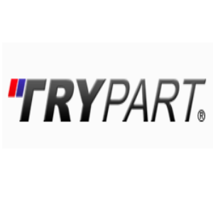 TryPart