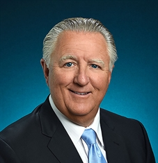 image of Ralph Baker - Ameriprise Financial Services, Inc.