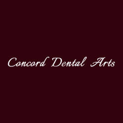Concord Dental Arts